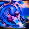 Malerei, Fantasie, Farben