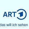 Digitale kunst,