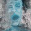Modern art, Menschen, Abstrakt, Malerei