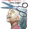 Literatur, Buchumschlag, Zeichnung, Ebook