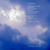 Text, Licht, Himmel, Blau