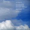 Licht, Text, Himmel, Blau